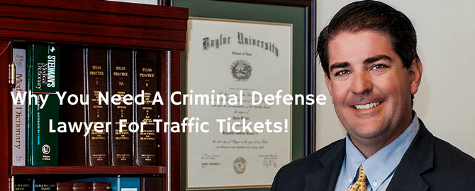 Criminal Defense Lawyers in Brownsville Texas 2267