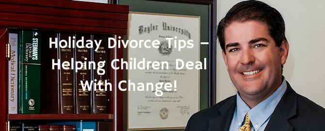 Divorce Lawyers in Brownsville Texas