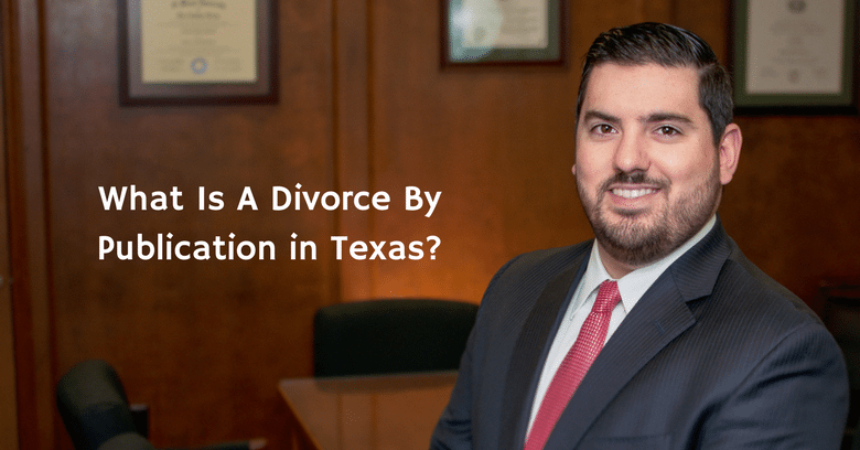 Lawyers in Brownsville Texas