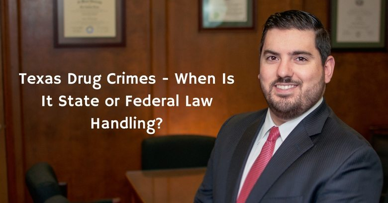 brownsville texas defense lawyers