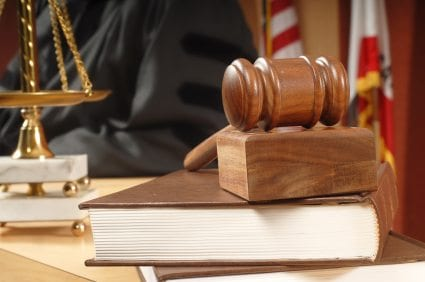 Criminal Trial Lawyers Brownsville TX
