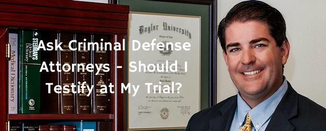 brownsville texas defense attorneys