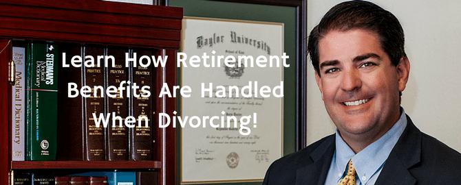 Brownsville Texas Divorce Attorneys