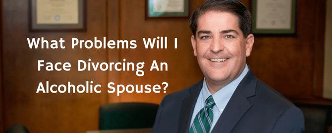 Divorce Attorneys in Brownsville Texas
