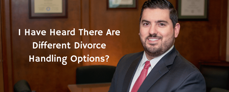 Brownsville Texas Divorce Lawyers