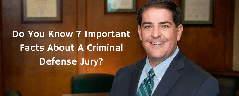 criminal defense attorneys in brownsville texas