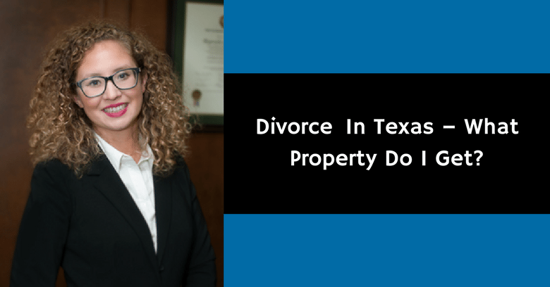 Family Law Attorneys in Brownsville Texas