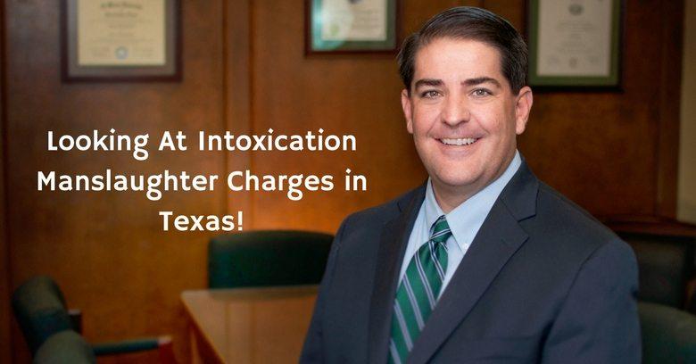 drunk driving defense attorneys in brownsville texas