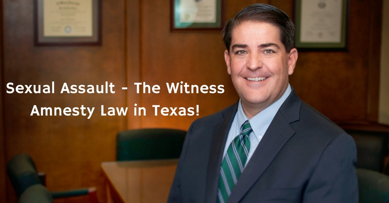 criminal defense lawyers in brownsville texas
